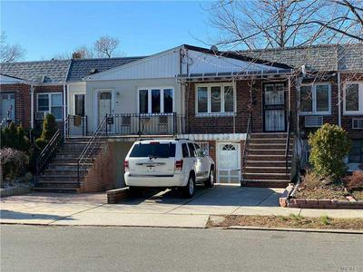 5-04 COLLEGE POINT BLVD, College Point, NY 11356 - Photo 1