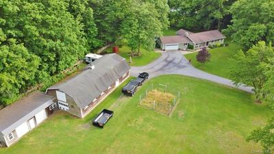 2 OAK HILL RD, Minisink, NY 10998 - Photo 2