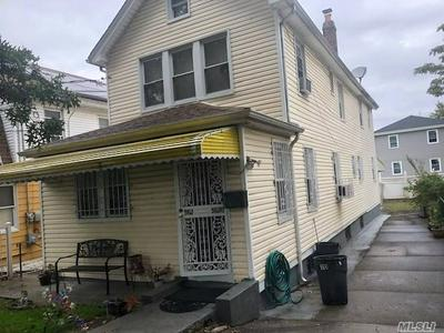 110-17 177TH ST, Jamaica, NY 11433 - Photo 1