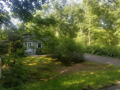 11 HARBORVIEW AVE, Greenlawn, NY 11740 - Photo 1