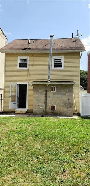 89 N MALCOLM ST, Ossining, NY 10562 - Photo 2
