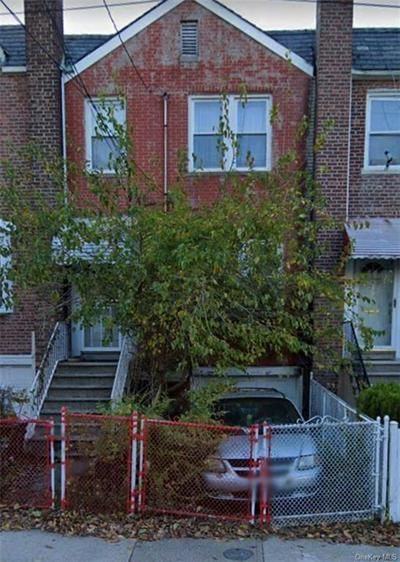 4561 RICHARDSON AVE, Bronx, NY 10470 - Photo 1