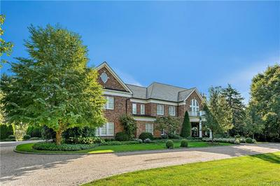 7 REIMER RD, Scarsdale, NY 10583 - Photo 2