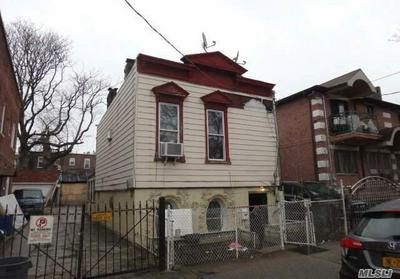 32-29 96TH ST, Queens, NY 11369 - Photo 1