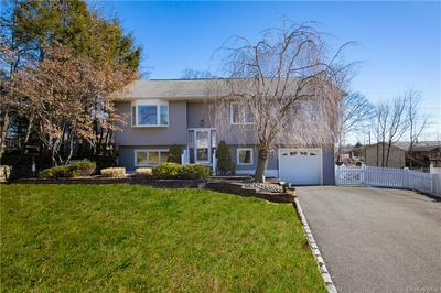 8 LEWIS RD, Haverstraw Town, NY 10923 - Photo 1