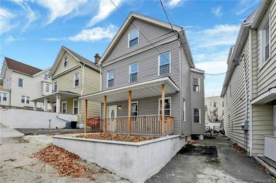 60 OAK ST, Mount Vernon, NY 10550 - Photo 2