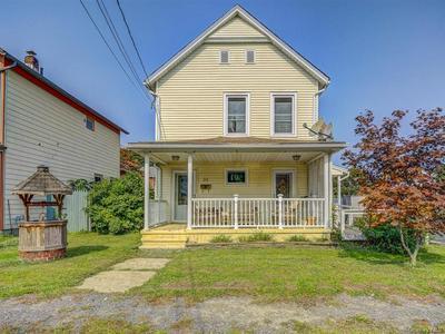 24 BUCKLEY ST, Port Jervis, NY 12771 - Photo 1