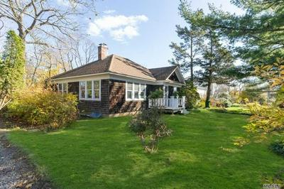 670 YOUNGS AVE, Southold, NY 11971 - Photo 2