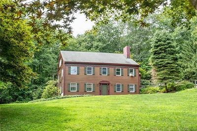 3142 PLEASANT RIDGE RD, Dover, NY 12594 - Photo 1