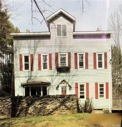 62 EDEN RD, Cuddebackville, NY 12729 - Photo 2