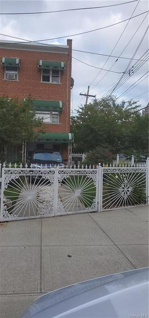 3850 BARNES AVE, BRONX, NY 10467 - Photo 2