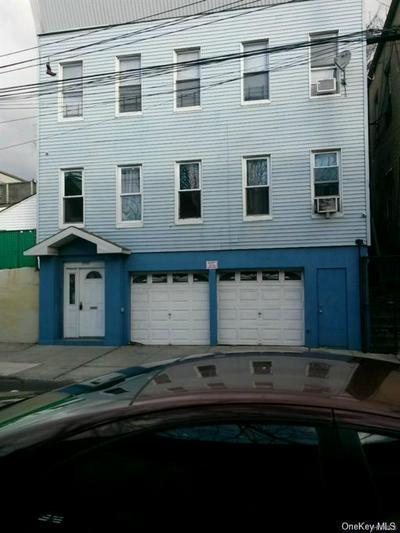 1783 MERRILL ST, Bronx, NY 10460 - Photo 1