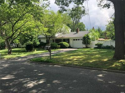 9 ELM ST, Lake Grove, NY 11755 - Photo 1
