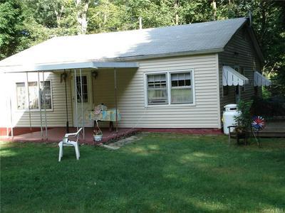 77 BRIAN RD, Forestburgh, NY 12777 - Photo 1