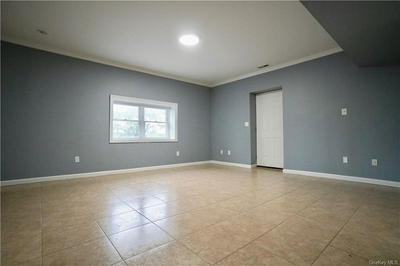 139 FREDERIC ST # A, Yonkers, NY 10703 - Photo 2