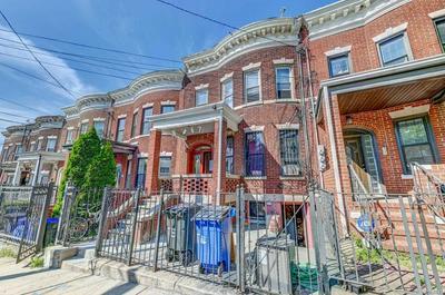 21 CHARLOTTE ST, Ridgewood, NY 11385 - Photo 1