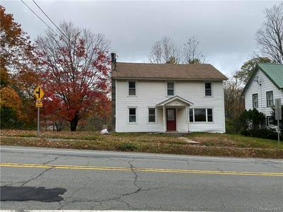181 MAIN ST, Hurleyville, NY 12747 - Photo 2