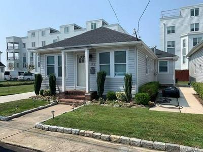 153 BEACH 4TH ST, Far Rockaway, NY 11691 - Photo 1