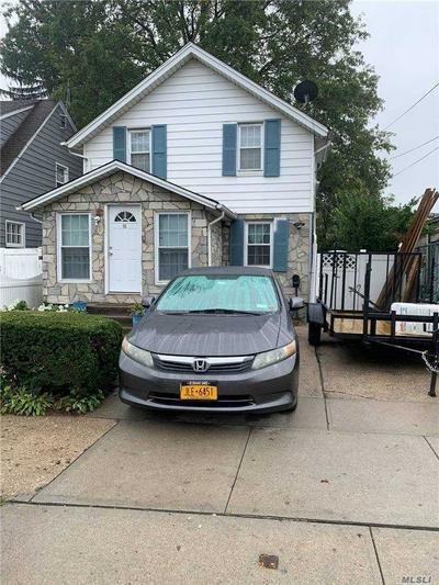 96 WILLOW AVE, Hempstead, NY 11550 - Photo 1