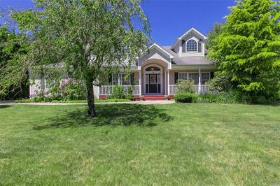 16 SOUTHAVEN DR, Brookhaven, NY 11719 - Photo 1