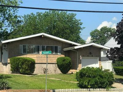 2680 HEWLETT LN, Bellmore, NY 11710 - Photo 1