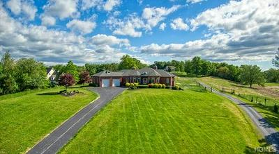 100 PHILLIPSBURG RD, GOSHEN, NY 10924 - Photo 1