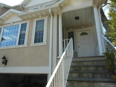 440 HIGHLAND B RIGHT SIDE AVENUE, Mount Vernon, NY 10553 - Photo 2