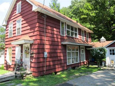 300 E MAIN ST, Port Jervis, NY 12771 - Photo 1