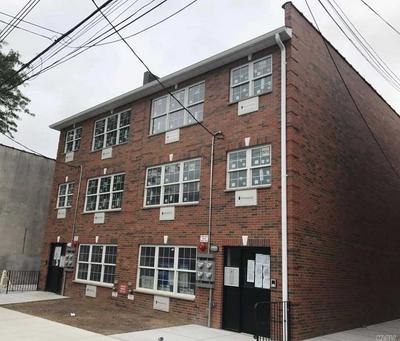 59-35 MENAHAN ST, Ridgewood, NY 11385 - Photo 1