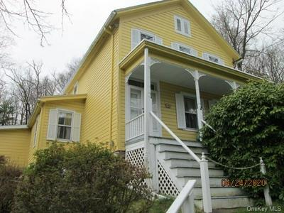318 DEWITT MILLS RD, Rosendale, NY 12401 - Photo 2