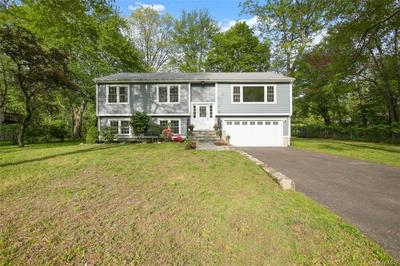 63 LANCER RD, Call Listing Agent, CT 06878 - Photo 1