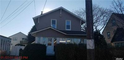 12 WYOMING AVE, Lynbrook, NY 11563 - Photo 1