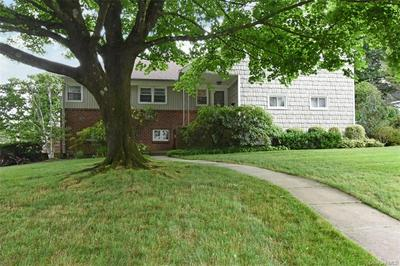 3 BRASSIE RD, Eastchester, NY 10709 - Photo 2