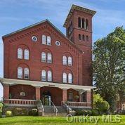 200 SCHOOL HOUSE RD UNIT 1A, Peekskill, NY 10566 - Photo 1