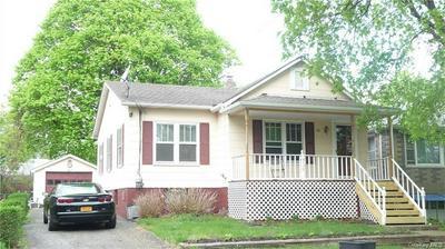 28 CEDAR AVE, New Windsor, NY 12553 - Photo 1