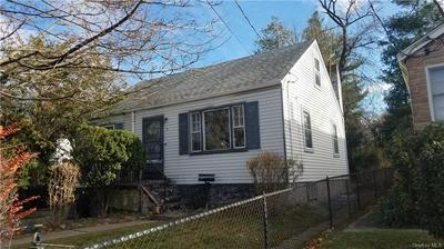 70 BRETTON RD, Yonkers, NY 10710 - Photo 1