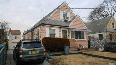 137-08 250TH ST, Rosedale, NY 11422 - Photo 2