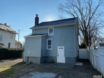 15 MIRIN AVE, Roosevelt, NY 11575 - Photo 2