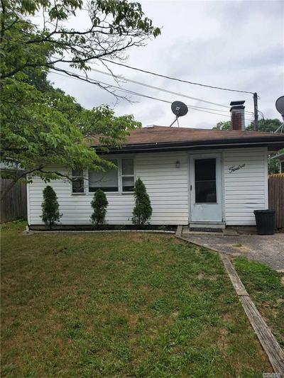 12 HART PL, Mastic, NY 11950 - Photo 1