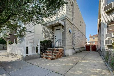13-16 130TH ST, College Point, NY 11356 - Photo 1