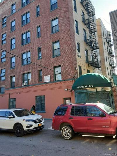 530 E 159TH ST APT 28, BRONX, NY 10451 - Photo 1