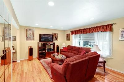 69 SHERWOOD AVE, Ossining, NY 10562 - Photo 2