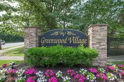10 GREENWOOD BLVD, Manorville, NY 11949 - Photo 1