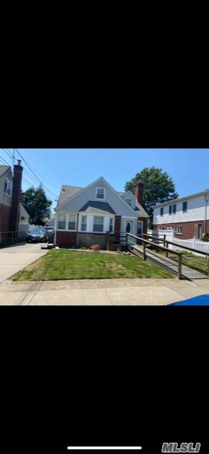 56 MADISON ST, Franklin Square, NY 11010 - Photo 1