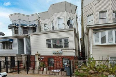 32-54 107TH ST, E. Elmhurst, NY 11369 - Photo 1