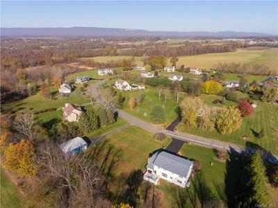 301 VETERANS CIR, Wallkill, NY 12589 - Photo 1