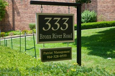 333 BRONX RIVER ROAD 707, Yonkers, NY 10704 - Photo 1