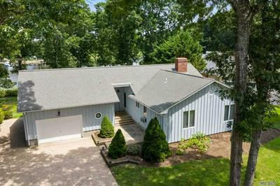 1645 BUNGALOW LN, Mattituck, NY 11952 - Photo 1