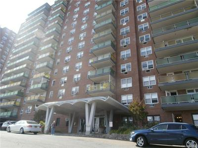 1853 CENTRAL PARK AVE APT 15G, Yonkers, NY 10710 - Photo 1