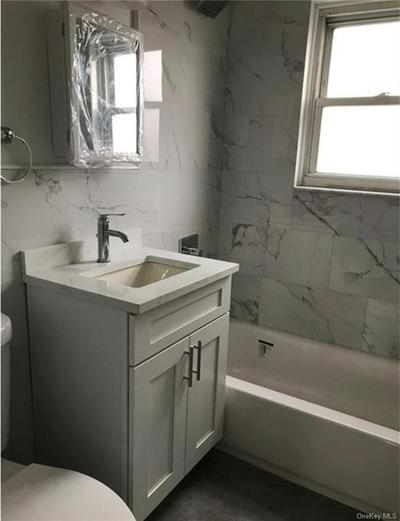 1040 E 215TH ST # 2, BRONX, NY 10469 - Photo 2